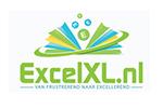 Excel.nl
