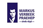 Markus van Beek